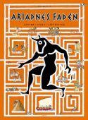 Ariadnes Faden, Bajtlik, Jan, Moritz Verlag, EAN/ISBN-13: 9783895653803