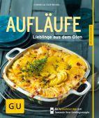 Aufläufe, Schinharl, Cornelia, Gräfe und Unzer, EAN/ISBN-13: 9783833834271