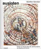 Ausloten, Gercken, Günther, Hirmer Verlag, EAN/ISBN-13: 9783777433691