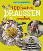 100 Sachen draussen machen, Drews, Judith, Verlagshaus Jacoby & Stuart GmbH, EAN/ISBN-13: 9783964280541