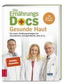 Die Ernährungs-Docs - Gesunde Haut, Fleck, Anne/Klasen, Jörn/Riedl, Matthias, ZS Verlag GmbH, EAN/ISBN-13: 9783898839716