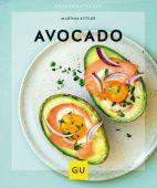 Avocado, Kittler, Martina, Gräfe und Unzer, EAN/ISBN-13: 9783833866258