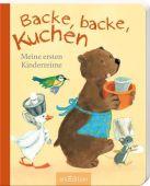 Backe, backe Kuchen, Ars Edition, EAN/ISBN-13: 9783845822334