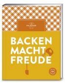 Backen macht Freude, Dr. Oetker Verlag KG, EAN/ISBN-13: 9783767016712