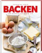 Backen, Tre Torri Verlag GmbH, EAN/ISBN-13: 9783960330981