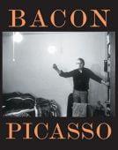 Bacon Picasso, Anne Baldassari, Flammarion, EAN/ISBN-13: 9782080304865