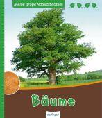 Bäume, Ernsten, Svenja, Esslinger Verlag J. F. Schreiber, EAN/ISBN-13: 9783480230334