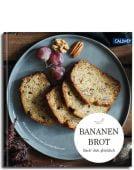 Bananenbrot, Callwey GmbH, EAN/ISBN-13: 9783766725110