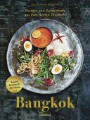 BANGKOK, Punyaratabandhu, Leela, Südwest Verlag, EAN/ISBN-13: 9783517097879