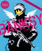 Banksy / Protest, Prestel Verlag, EAN/ISBN-13: 9783791386058