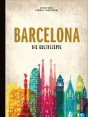 Barcelona, Mitsch, Stephan, Christian Verlag, EAN/ISBN-13: 9783959614900