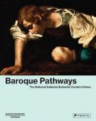 Baroque Pathways, Prestel Verlag, EAN/ISBN-13: 9783791358093