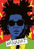 Basquiat, Parisi, Paolo, Laurence King Verlag GmbH, EAN/ISBN-13: 9781786274151