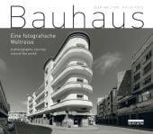 Bauhaus, Molitor, Jean/Voss, Kaija, be.bra Verlag GmbH, EAN/ISBN-13: 9783898091527