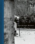 Beckett, Banier, Francois M, Steidl Verlag, EAN/ISBN-13: 9783865219831