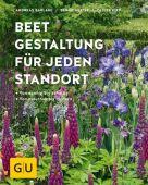Beetgestaltung für jeden Standort, Barlage, Andreas/Hertle, Bernd/Kipp, Oliver, Gräfe und Unzer, EAN/ISBN-13: 9783833865329