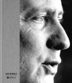 'Berlin ist das Herz Europas, ich kenne kein anderes.', Edition Braus Berlin GmbH, EAN/ISBN-13: 9783862281350