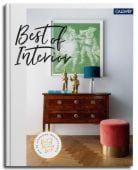 Best of Interior 2019, Temmen, Janina, Callwey Verlag, EAN/ISBN-13: 9783766724212