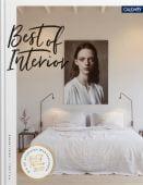 Best of Interior 2020, Temmen, Janina, Callwey GmbH, EAN/ISBN-13: 9783766724793