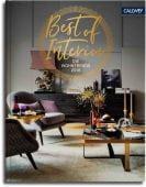 Best of Interior, Schneider-Rading, Tina, Callwey Verlag, EAN/ISBN-13: 9783766722850