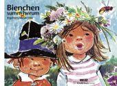 Bienchen summ herum, Meyer-Rey, Ingeborg, Beltz, Julius Verlag, EAN/ISBN-13: 9783407771582