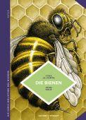 Bienen, Le Conte, Yves, Verlagshaus Jacoby & Stuart GmbH, EAN/ISBN-13: 9783946593744