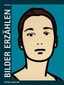 Bilder erzählen, Hirmer Verlag, EAN/ISBN-13: 9783777435145