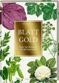 Blattgold, Phipps, Catherine, Hölker, Wolfgang Verlagsteam, EAN/ISBN-13: 9783881172349
