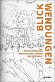 Blickwendungen, Hirmer Verlag, EAN/ISBN-13: 9783777433745
