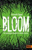 Bloom, Oppel, Kenneth, Beltz, Julius Verlag, EAN/ISBN-13: 9783407755582