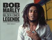 Bob Marley, Marley, David Ziggy, Prestel Verlag, EAN/ISBN-13: 9783791386478