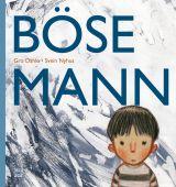 Bösemann, Dahle, Gro, Nord-Süd-Verlag, EAN/ISBN-13: 9783314104817