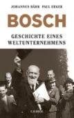 Bosch, Bähr, Johannes/Erker, Paul, Verlag C. H. BECK oHG, EAN/ISBN-13: 9783406639838