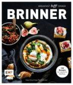 Brinner - gemeinsam gemütlich genießen, Dusy, Tanja/Pfannebecker, Inga, EAN/ISBN-13: 9783960930631