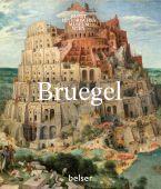 Bruegel, Chr.Belser Gesellschaft für, EAN/ISBN-13: 9783763028078
