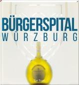 Brügerspital Würzburg, Tre Torri Verlag GmbH, EAN/ISBN-13: 9783944628875