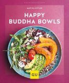 Buddha-Bowls, Kittler, Martina, Gräfe und Unzer, EAN/ISBN-13: 9783833871399