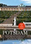 Burgen, Schlösser, Stadtpaläste, Vista Point Verlag GmbH, EAN/ISBN-13: 9783961415519