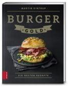 Burgergold, Kintrup, Martin, ZS Verlag GmbH, EAN/ISBN-13: 9783898835275