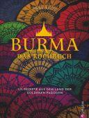 Burma. Das Kochbuch, Duguid, Naomi, Christian Verlag, EAN/ISBN-13: 9783959612449