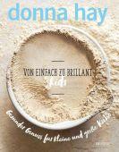 Von Einfach zu Brillant KIDS, Hay, Donna, AT Verlag AZ Fachverlage AG, EAN/ISBN-13: 9783038000570