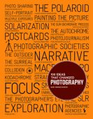 100 Ideas that Changed Photography, Marien, Mary, Laurence King Verlag GmbH, EAN/ISBN-13: 9781856697965