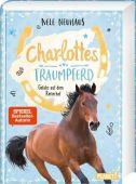Charlottes Traumpferd 2: Gefahr auf dem Reiterhof, Neuhaus, Nele, Planet!, EAN/ISBN-13: 9783522506526