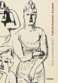 Paul Kleinschmidt, Breitwieser, Christoph/Treusch, Tilman, Hirmer Verlag, EAN/ISBN-13: 9783777434537