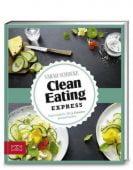 Clean eating Express, Schocke, Sarah, ZS Verlag GmbH, EAN/ISBN-13: 9783898836531