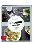 Coconut Kitchen, Dusy, Tanja, ZS Verlag GmbH, EAN/ISBN-13: 9783898836425
