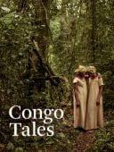 Congo Tales, Prestel Verlag, EAN/ISBN-13: 9783791357898