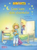 Conni kann nicht einschlafen, Schneider, Liane, Carlsen Verlag GmbH, EAN/ISBN-13: 9783551518286