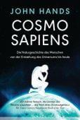 Cosmosapiens, Hands, John, Knaus, Albrecht Verlag, EAN/ISBN-13: 9783813507577