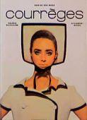 Courreges, Courreges, Andre, Schirmer/Mosel Verlag GmbH, EAN/ISBN-13: 9783888146404
